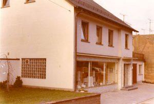 Alte-Bilder