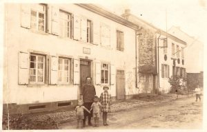 König-Johann-Straße-21
